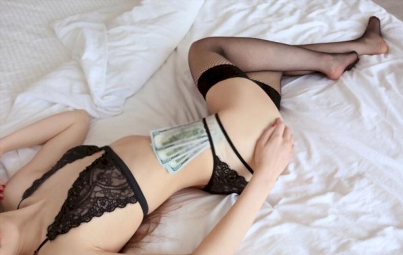 Denver Stripper Escorts job