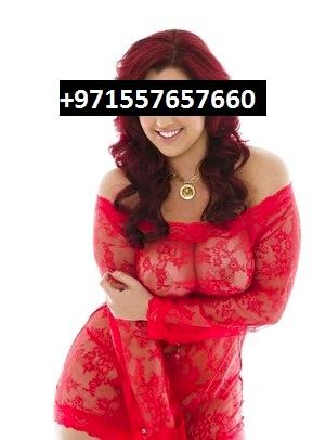 Indian Call Girls Bur Dubai High-class !! SEXO55765766O !! hi profile Escort Girls Bur Dubai