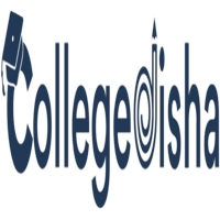 Bihar TET Exam: Exam Date, Notification, Vacancy, Pattern, Syllabus, Admit Card & Result