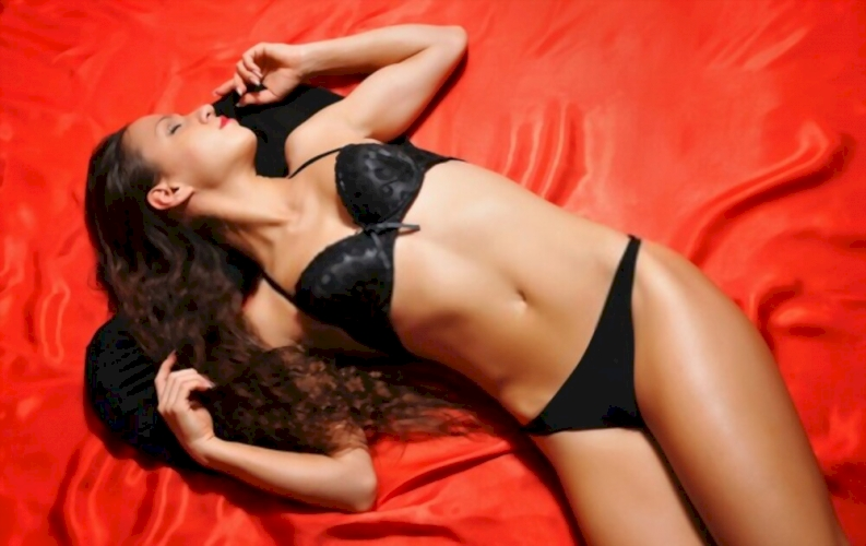 Escorts in Denver 24X7 Available