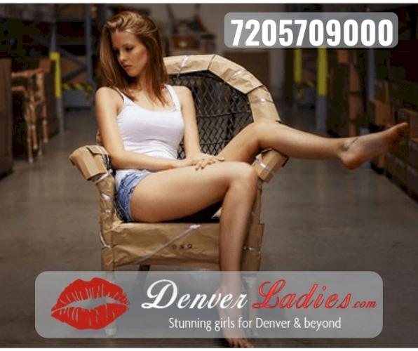 Denver Call girl jobs